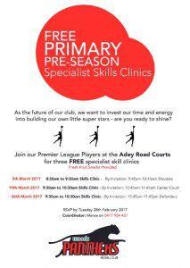 primary-pre-season-skills-clinic-1