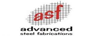 advanced-steel