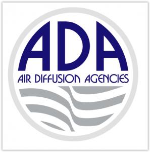 air_diffusion-png