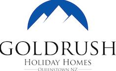 gold_rush_glory_new_logo