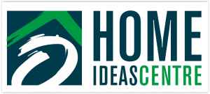 home-ideas-logo_png