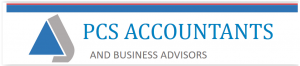 pcs-accountants