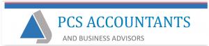 pcs-accountants