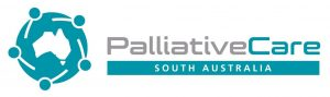 palliative_care