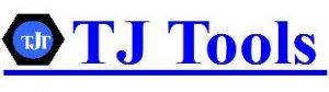 tj-tools-web-size