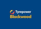 tyrepower_blackwood