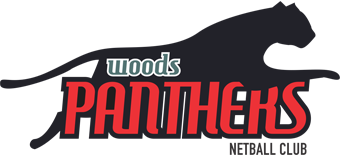 Woods Panthers Netball Club