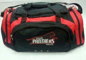 WP Bag