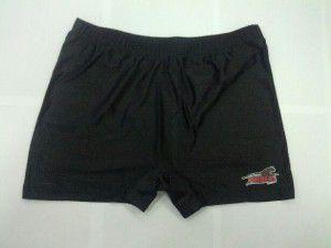 WP Shorts
