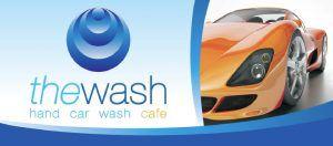 120912-the-wash-logo-1