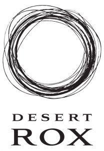 drx_k_vt_logo