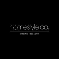 homestyle-co