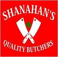 shanahans-butchers