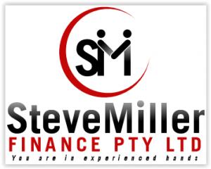 steve_miller_finance