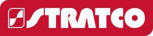 Stratco Logo 2016