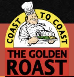 the-golden-roast