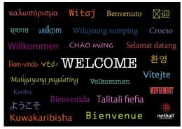 welcome-sign-a3